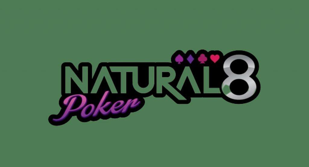 Natural8 welcome bonus
