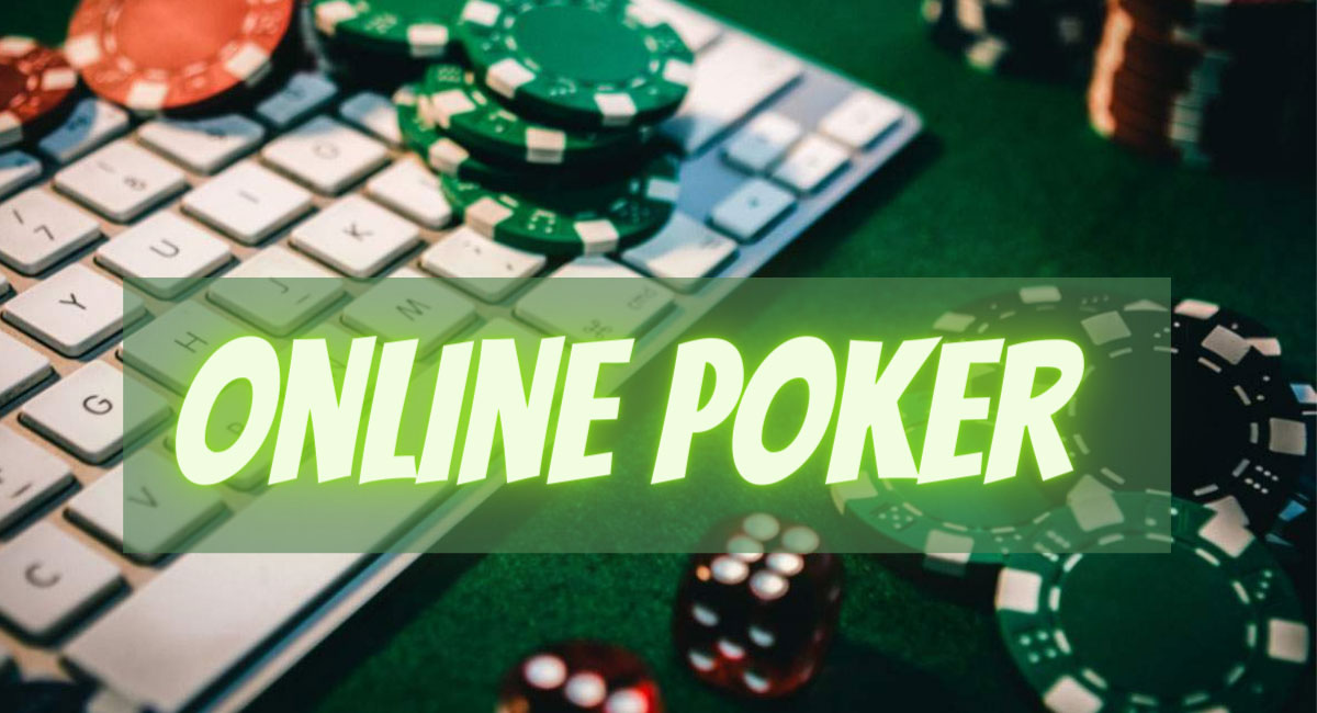 Online poker India legal: everything you need to know about legality of poker in India