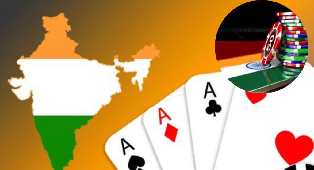 India Poker Sites Profitable
